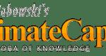 UltimateCapper Logo