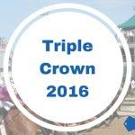 PayPerHead Triple Crown Betting