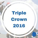 PayPerHead Triple Crown 2016