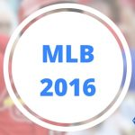 MLB 2016 Betting