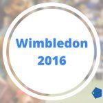 Wimbledon 2016 – Women to Watch