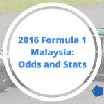 PayPerHead – Formula 1