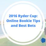 2016 Ryder Cup