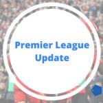 PayPerHead – Premier League