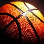 basketball-512×512