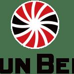 sun-belt