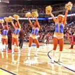 warriors-cheerleaders