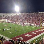 memorial-stadium