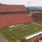 memorial-stadium-clemson