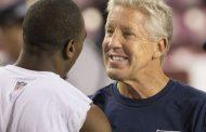 Seahawks vs Rams Preview & Free Pick [Week 14]