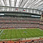 reliant-stadium