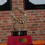 world-series-trophy