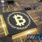 pph-bitcoin