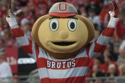 Big Ten Title Game: Ohio State Buckeyes vs. Wisconsin Badgers Pick