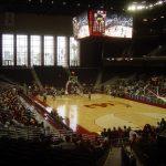 usc-basketball