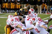 Top 25 & More College Football Free Picks | Predictions [Week 13]