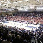 mccarthey-athletic-center