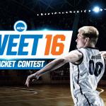 betphoenix-sweet16-contest