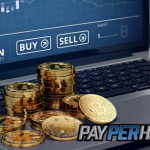 pph-bitcoin-selling
