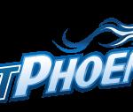 betphoenix-logo