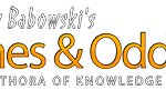 lines-and-odds-logo