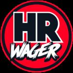 hr-wager-logo