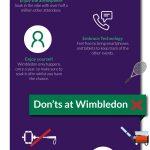 wimbledon-do-dont