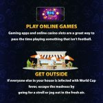 world-cup-infographic