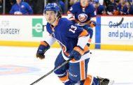 Thursday's NHL Hockey Free Picks & Predictions [11/21/19]