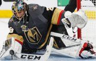 Sunday's NHL Hockey Free Picks & Predictions [12/8/19]