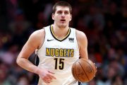 Rockets vs Nuggets Preview & Free Pick [11/20/2019]