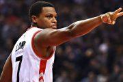 Wednesday's NBA Basketball Free Picks & Predictions [11/20/19]