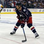 brandon-dubinsky-blue-jackets