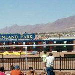 sunland-park