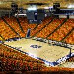 utah-state-basketball