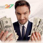 payperhead247