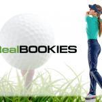realbookies-golf