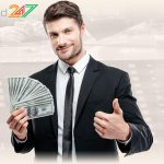 payperhead247-man-with-money