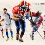 payperhead247-sports