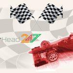 pph247-autoracing