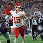 NFL-lines-2019