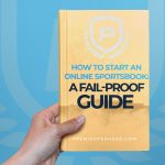 Premier Pay Per Head FailProof Guide