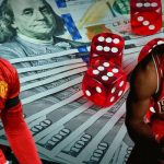 sports-stars-gamble