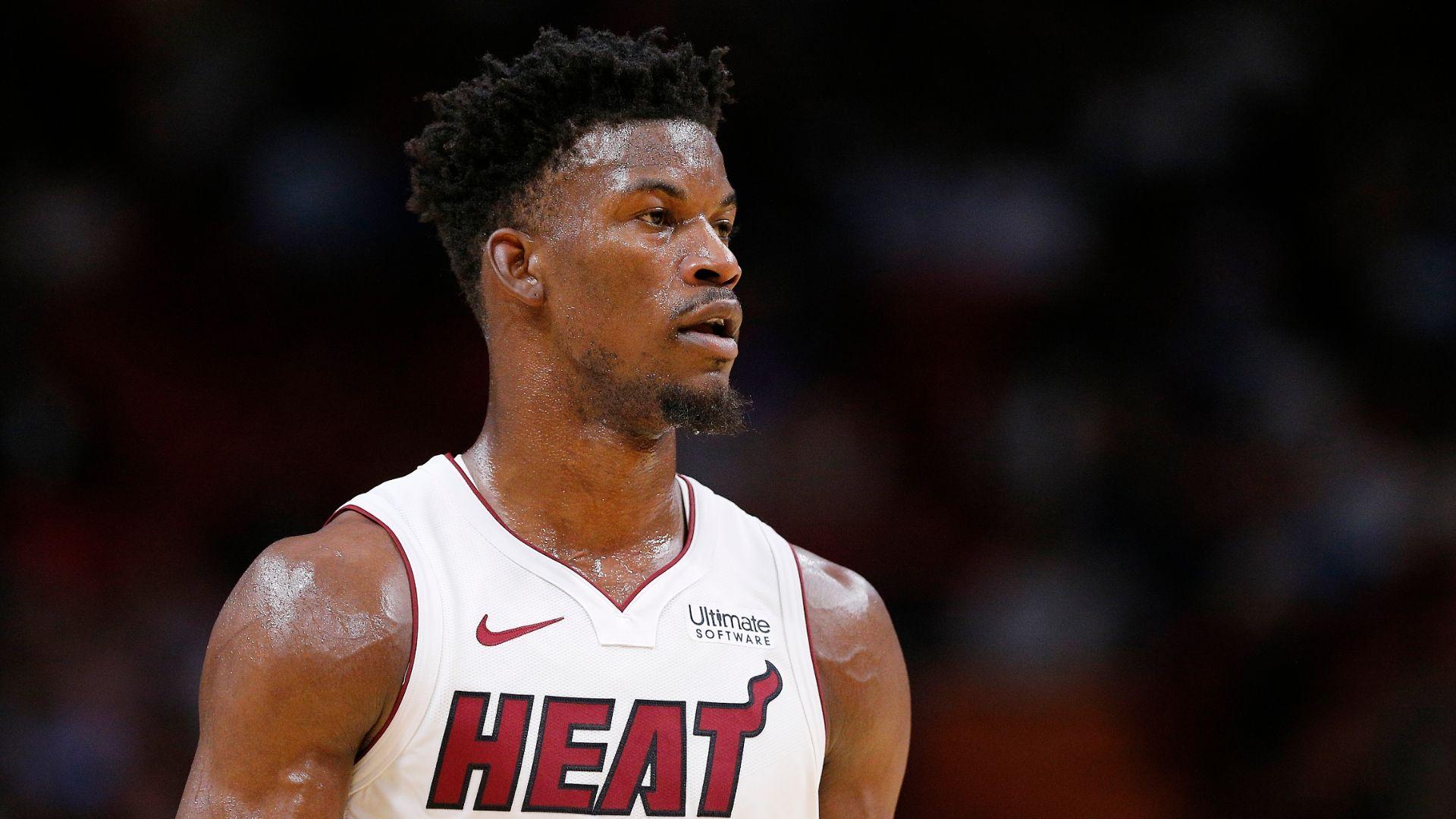 Heat Vs Bucks Game 4 / Milwaukee Bucks Vs Miami Heat Full Game 2 Highlights 2021 ... / Fiserv forum , milwaukee , wi.