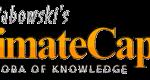 uc-logo[1]