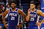 Nuggets vs 76ers Preview & Free Pick [12/10/2019]