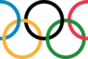 The Tokyo 2020 Olympics: All You Need to Know