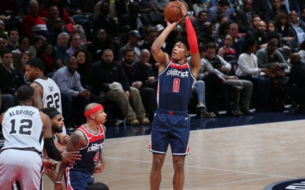 Wizards vs Hornets Preview & Free Pick [12/10/2019]