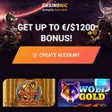 Aussie casino online