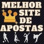 Melhorsitedeapostas.pt - apostas em Portugal
